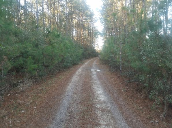null bed null bath Vacant Land at  Faunt Miley Rd Franklinton, LA, 70438 is for sale at 12k - 1 of 9