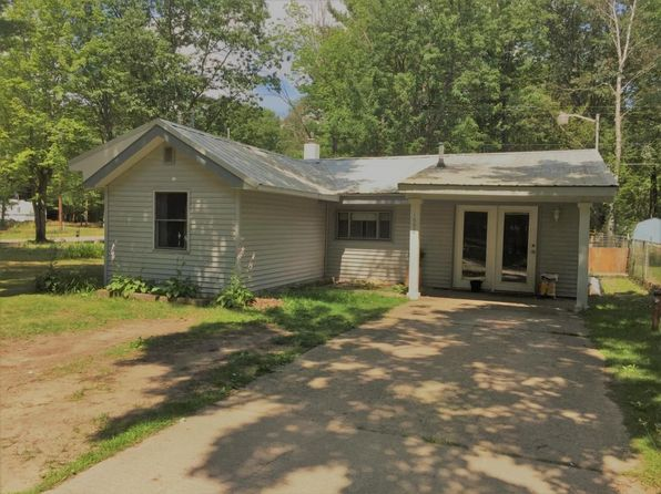 3 bed 1 bath Single Family at 1698 JOAN ST GAYLORD, MI, 49735 is for sale at 75k - 1 of 20