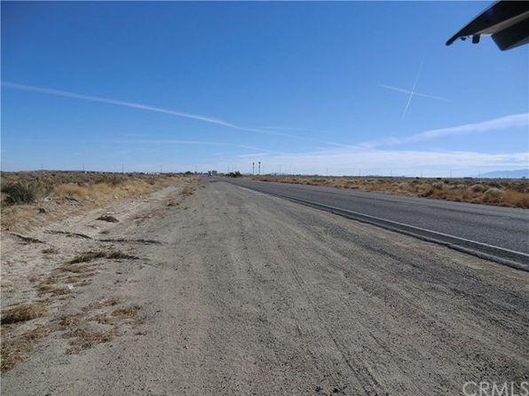 null bed null bath Vacant Land at  Ave G/ 15 St.W. Lancaster, CA, 93536 is for sale at 45k - google static map