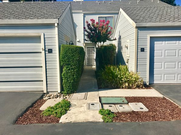 2 bed 3 bath Townhouse at 2930 Driftwood Pl Stockton, CA, 95219 is for sale at 259k - 1 of 23
