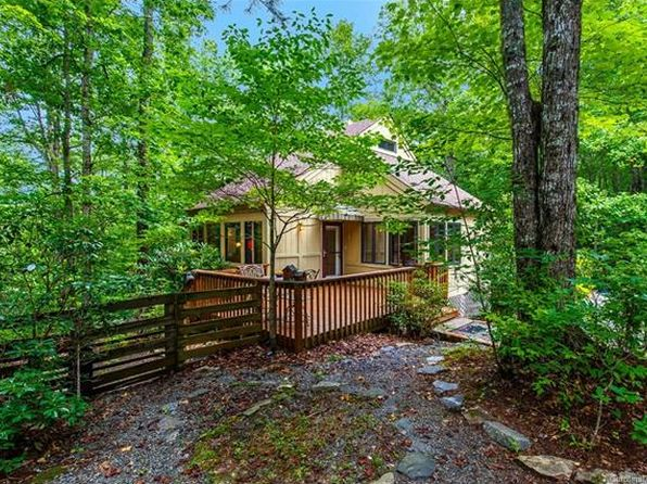 2 bed 2 bath Single Family at 89 Unvquolad Ct Brevard, NC, 28712 is for sale at 150k - 1 of 24