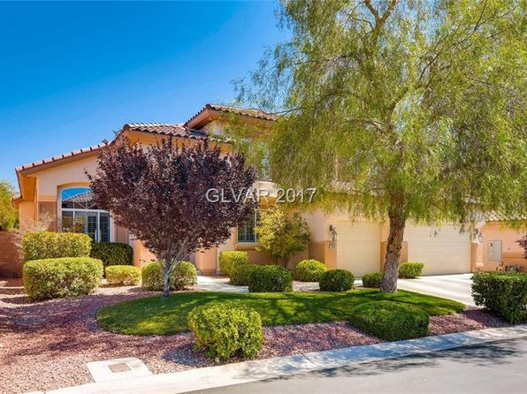 4 bed 4 bath Single Family at 5684 Benevento Ct Las Vegas, NV, 89141 is for sale at 515k - 1 of 35