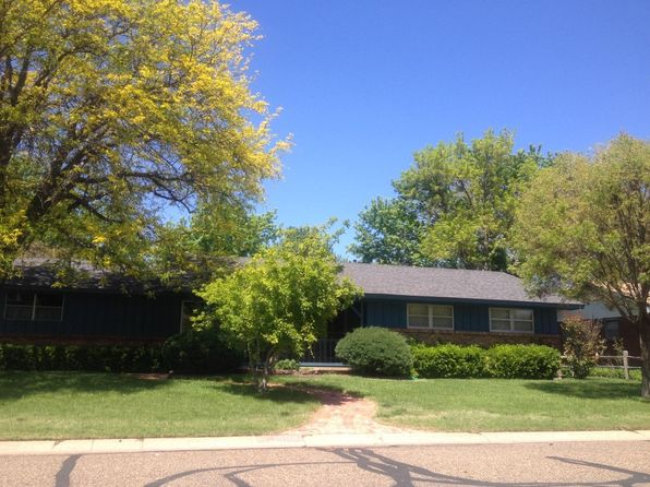 3 bed 2 bath Single Family at 1604 N ROOSEVELT AVE LIBERAL, KS, 67901 is for sale at 155k - 1 of 26