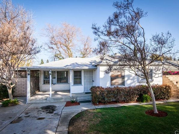 3 bed 1 bath Single Family at 25852 MIRAMONTE ST LOMA LINDA, CA, 92354 is for sale at 305k - 1 of 19