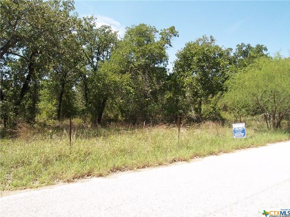 null bed null bath Vacant Land at 1350 Cross Rd Kingsbury, TX, 78638 is for sale at 95k - 1 of 7