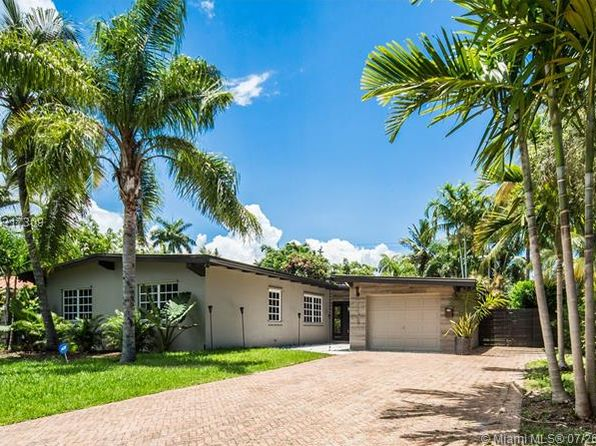 3 bed 2 bath Single Family at 1123 Van Buren St Hollywood, FL, 33019 is for sale at 630k - 1 of 47