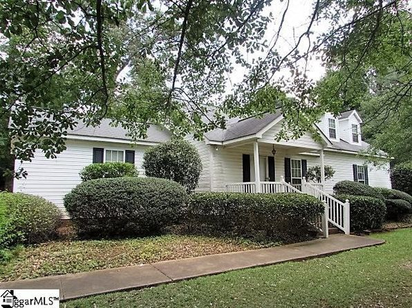 3 bed 3 bath Single Family at 115 Wood Dr Lyman, SC, 29365 is for sale at 150k - 1 of 24