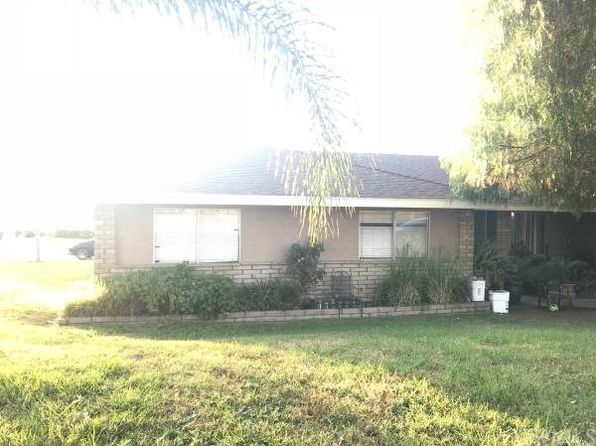 4 bed 4 bath Single Family at Undisclosed Address WEST COVINA, CA, 91790 is for sale at 789k - 1 of 13