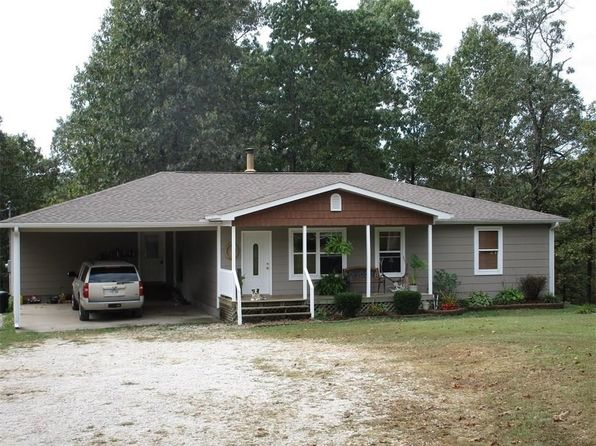 3 bed 2 bath Single Family at 201 Madison 1349 Huntsville, AR, 72740 is for sale at 133k - 1 of 18