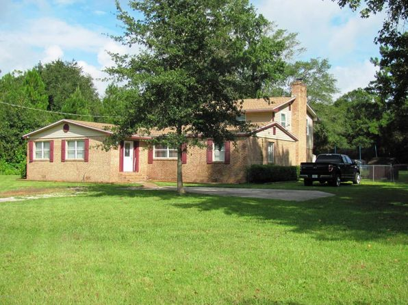 4 bed 2 bath Single Family at 450799 Fl 200 Callahan, FL, 32011 is for sale at 265k - 1 of 22