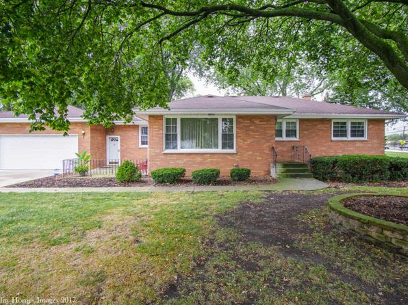 3 bed 1.5 bath Single Family at 19106 S Champlain Ave Glenwood, IL, 60425 is for sale at 100k - 1 of 18