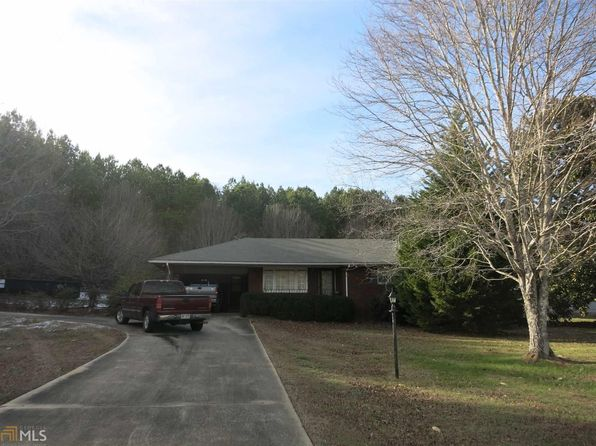 3 bed 3 bath Single Family at 5324 Fosters Mill Rd SW Cave Spring, GA, 30124 is for sale at 180k - 1 of 19