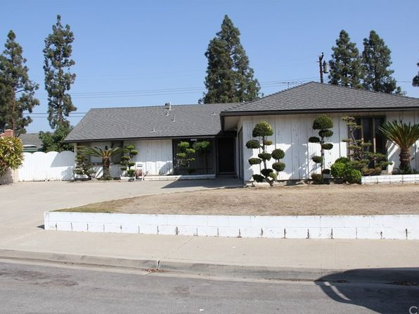 4 bed 2 bath Single Family at 15172 Reeve St Garden Grove, CA, 92843 is for sale at 618k - 1 of 39