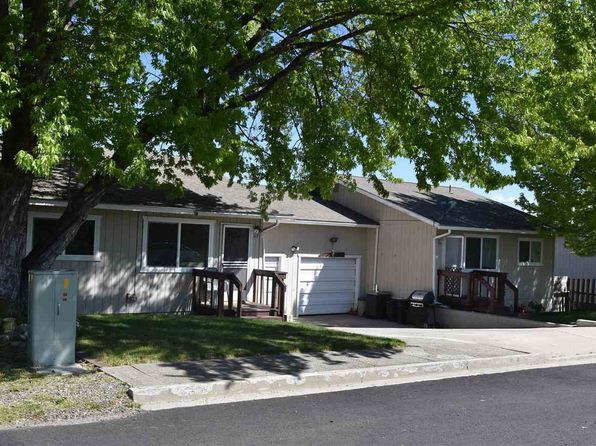 2 bed 1 bath Townhouse at 315 Scott St Etna, CA, 96027 is for sale at 149k - 1 of 7