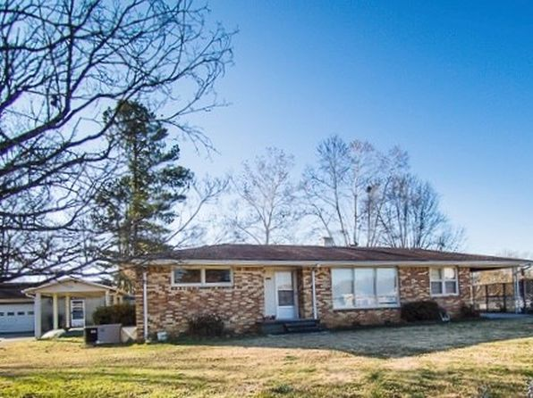 2 bed 2 bath Single Family at 900 Waverly Ave Muscle Shoals, AL, 35661 is for sale at 90k - 1 of 18