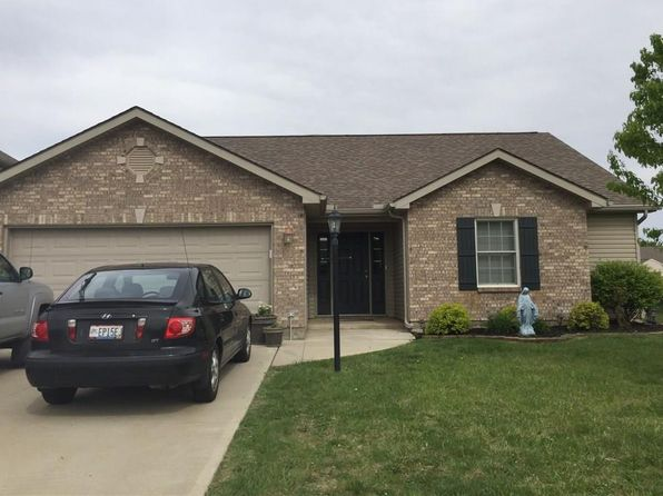 3 bed 2 bath Single Family at 1137 Pond View Dr Troy, OH, 45373 is for sale at 190k - 1 of 27