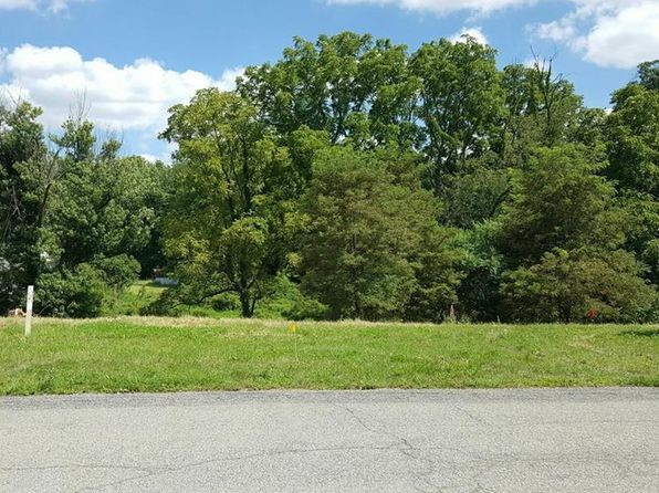 null bed null bath Vacant Land at  Timothy Trl Brighton Twp, PA, 15009 is for sale at 50k - google static map