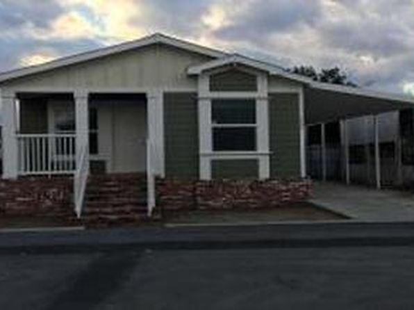 3 bed 2 bath Mobile / Manufactured at 1315 E Marshall Blvd San Bernardino, CA, 92404 is for sale at 90k - 1 of 4