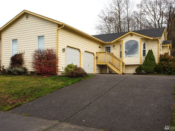 3 bed 2 bath Single Family at 17529 Highland View Dr Arlington, WA, 98223 is for sale at 318k - 1 of 19
