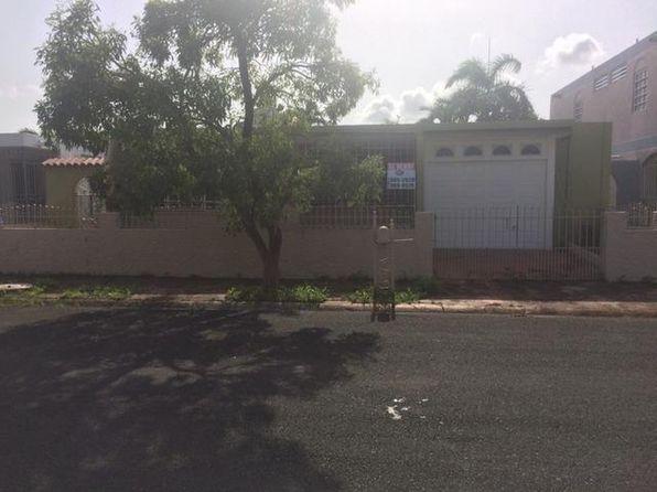 3 bed 1 bath Single Family at JE8 Calle Monserrate Deliz Toa Baja, PR, 00949 is for sale at 98k - 1 of 4