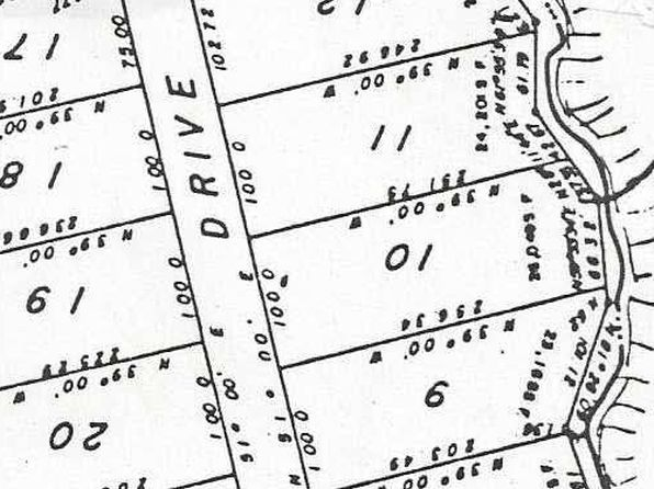 null bed null bath Vacant Land at 19 Vine Ridge Dr Palmyra, VA, 22963 is for sale at 265k - 1 of 2