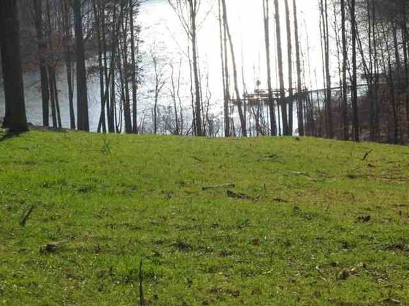 null bed null bath Vacant Land at  Cobblestone Ct Kuttawa, KY, 42055 is for sale at 90k - 1 of 9