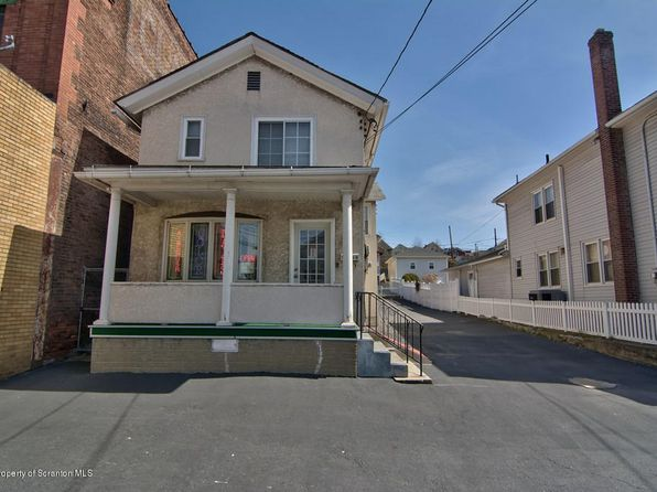 2 bed 2 bath Single Family at 905 Pittston Ave Scranton, PA, 18505 is for sale at 65k - 1 of 25