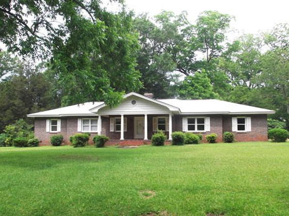 3 bed 2 bath Single Family at 201 Polk St Marion, AL, 36756 is for sale at 165k - 1 of 20