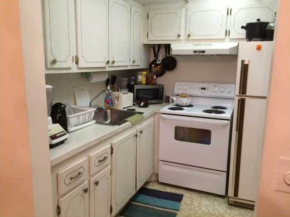 1 bed 1 bath Condo at Undisclosed Address Deerfield Beach, FL, 33442 is for sale at 28k - 1 of 20