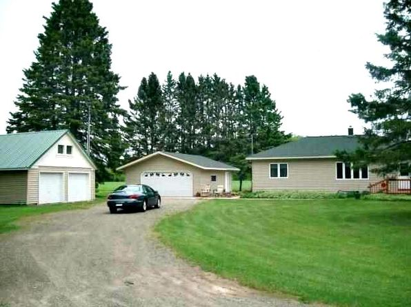 3 bed 1 bath Single Family at 7850 Morgan Lake Rd Florence, WI, 54121 is for sale at 100k - 1 of 20