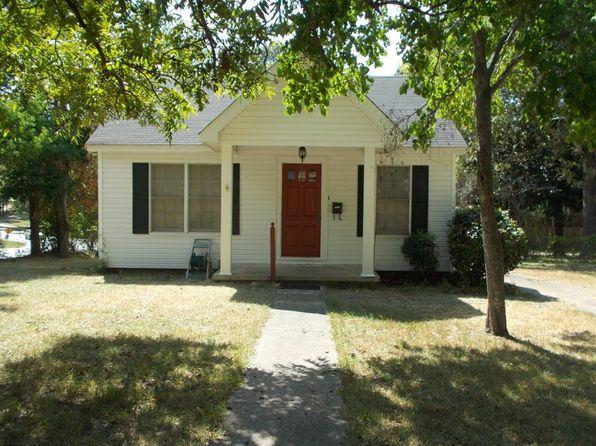 3 bed 1 bath Single Family at 819 Tillman Dr Minden, LA, 71055 is for sale at 80k - 1 of 26