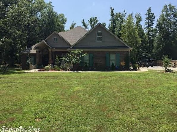 3 bed 3 bath Single Family at 101 BURGESS LN GREENBRIER, AR, 72058 is for sale at 345k - 1 of 10