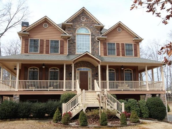 5 bed 5 bath Single Family at 13 River Walk Pkwy Euharlee, GA, 30145 is for sale at 339k - 1 of 26