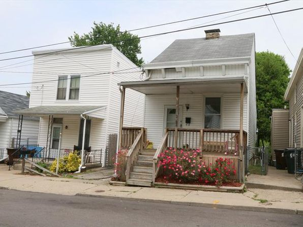 3 bed 1 bath Single Family at 2222 Busse St Covington, KY, 41014 is for sale at 64k - 1 of 38