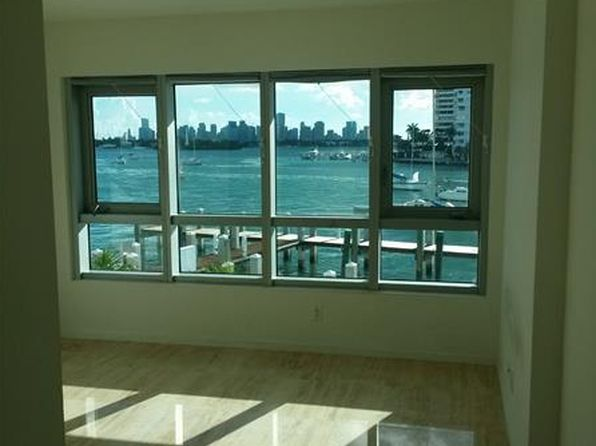 1 bed 1 bath Condo at 1491 Lincoln Ter Miami Beach, FL, 33139 is for sale at 759k - 1 of 45