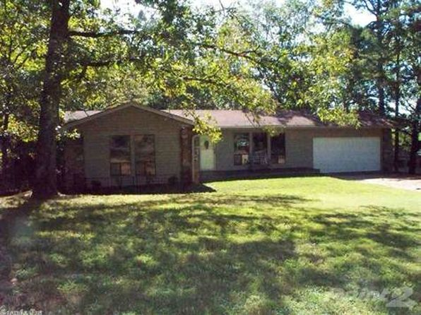 3 bed 2 bath Single Family at 129 Lake Dwellers Dr Fairfield Bay, AR, 72088 is for sale at 86k - 1 of 59
