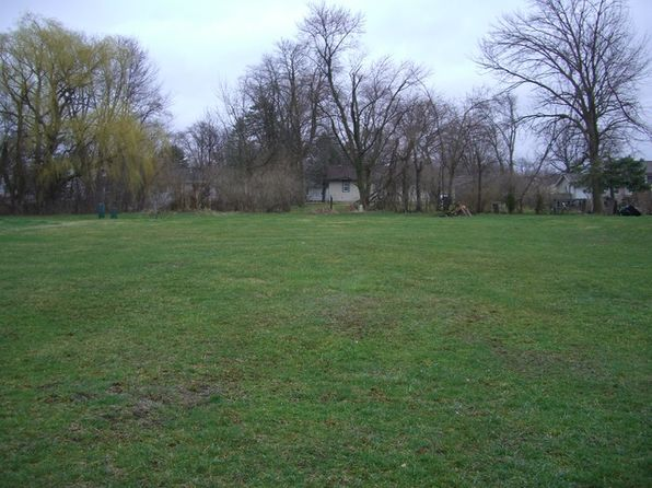 null bed null bath Vacant Land at 511 Loraine St Earlville, IL, 60518 is for sale at 20k - 1 of 3