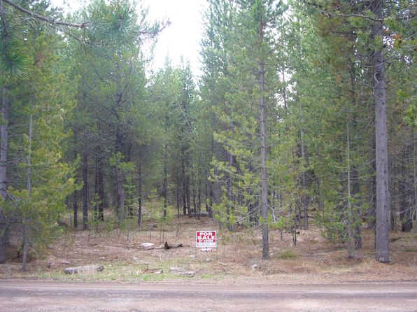 null bed null bath Vacant Land at 3507 Buffalo Ln Island Park, ID, 83429 is for sale at 29k - google static map