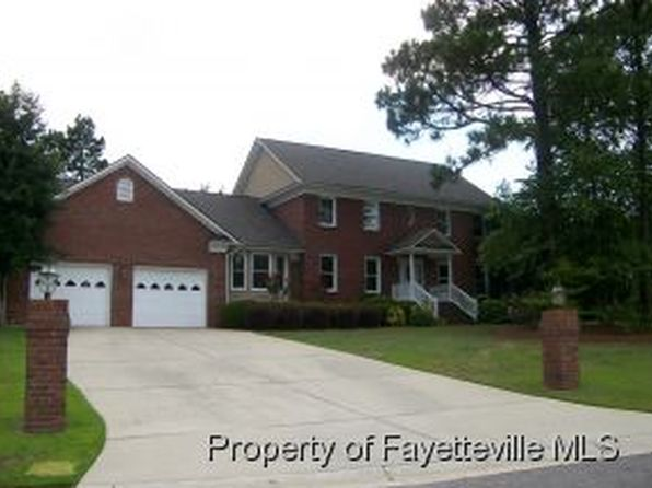 5 bed 4 bath Single Family at 2822 Selhurst Dr Fayetteville, NC, 28306 is for sale at 365k - 1 of 53