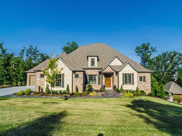 6 bed 5 bath Single Family at 3801 Red Fox Run Joplin, MO, 64804 is for sale at 700k - 1 of 48