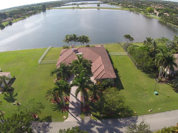 6 bed 5 bath Single Family at 1833 SW 148th Ave Davie, FL, 33325 is for sale at 1m - 1 of 35