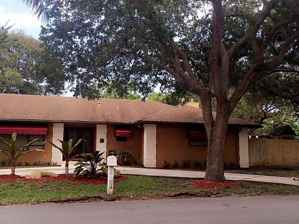4 bed 3 bath Single Family at 18151 SW 83rd Ave Palmetto Bay, FL, 33157 is for sale at 630k - 1 of 26