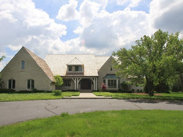 6 bed 8 bath Single Family at 10739 Royal Dr Carmel, IN, 46032 is for sale at 1.30m - 1 of 91