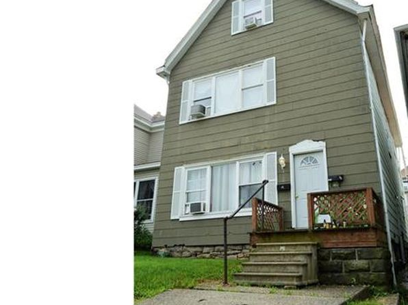 4 bed 2 bath Multi Family at 436 Vine St East Liverpool, OH, 43920 is for sale at 55k - 1 of 15