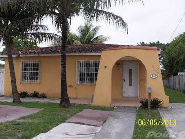 3 bed 3 bath Single Family at 540 Tamiami Canal Rd Miami, FL, 33144 is for sale at 325k - 1 of 14