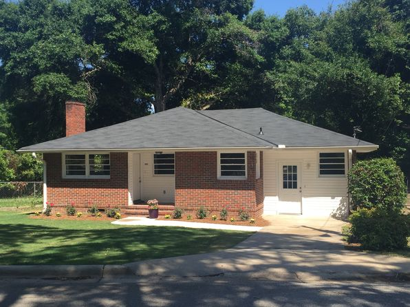 3 bed 2 bath Single Family at 3502 Phelts Dr Columbus, GA, 31904 is for sale at 100k - 1 of 17