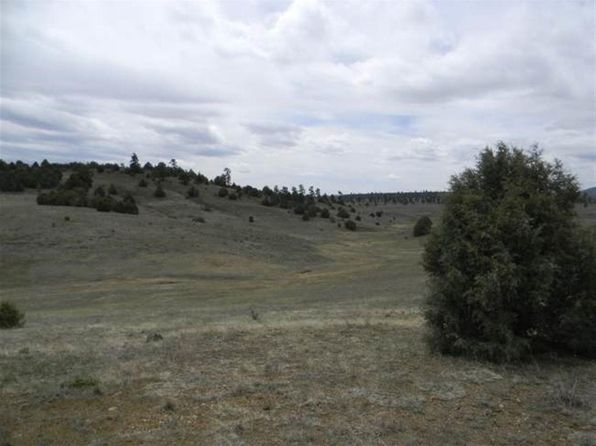 null bed null bath Vacant Land at  Block 5 Chama W Chama, NM, 87520 is for sale at 55k - 1 of 24
