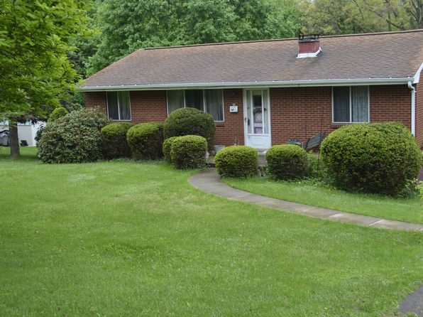 3 bed 1.5 bath Single Family at 314 Maple Rd Pittsburgh, PA, 15239 is for sale at 140k - 1 of 25