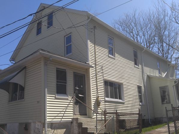 3 bed 1 bath Single Family at 304 Division St Pittston, PA, 18640 is for sale at 13k - 1 of 6