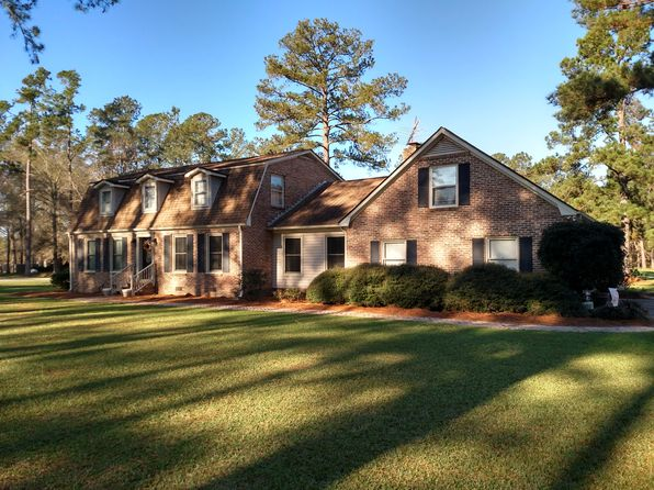 3 bed 4 bath Single Family at 145 Clubhouse Cir Saint George, SC, 29477 is for sale at 283k - 1 of 19